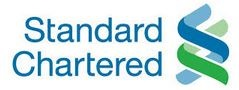 Standard Chartered Bank Philippines